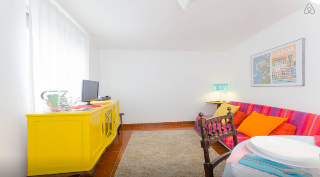 pena-vacation-rental-lisbon
