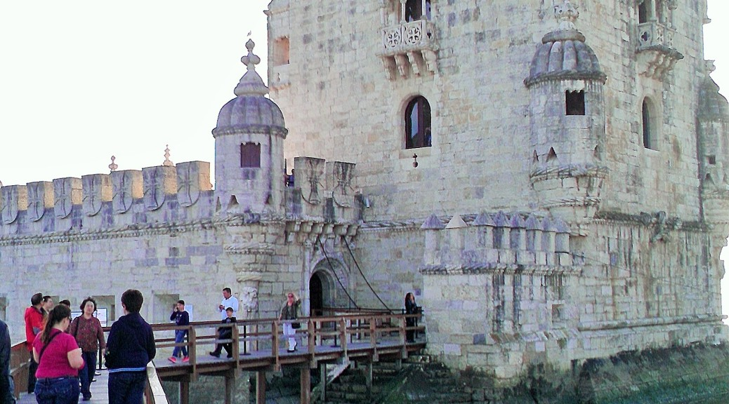 belem-tower-how-to-do-lisbon