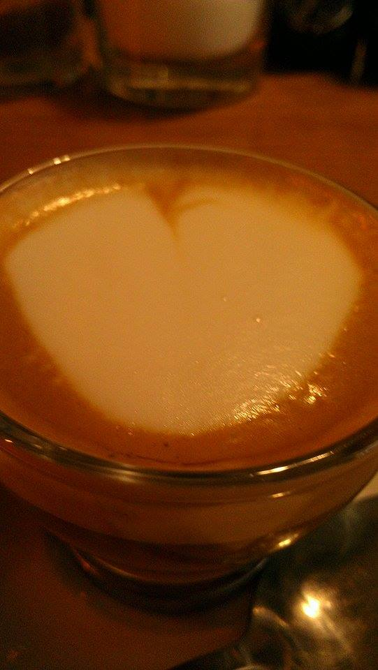 cortado-love-solo-in-spain