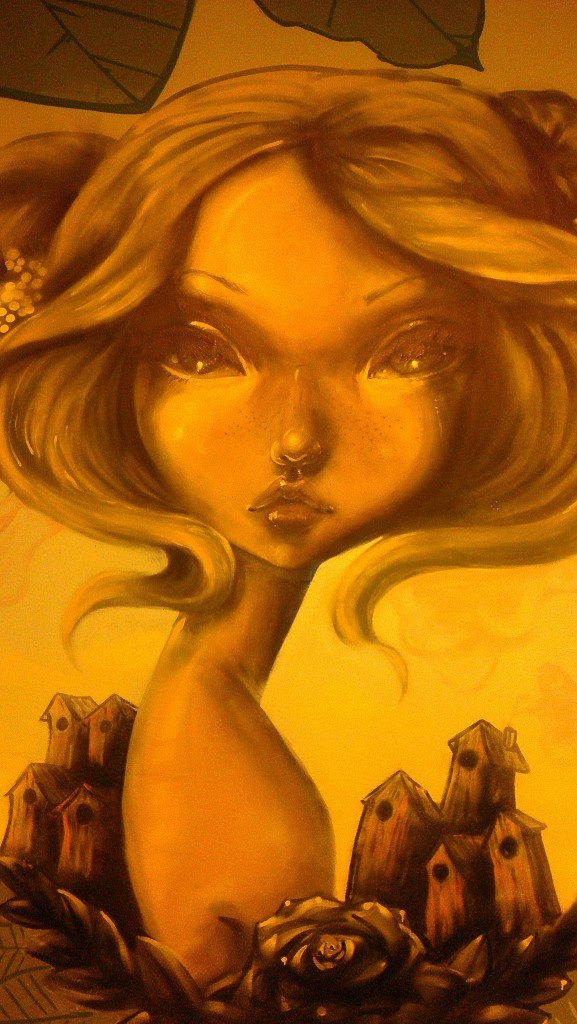 best-street-art-malaga (3)